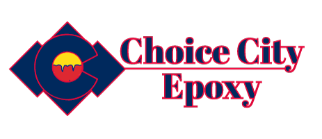 Fort Collins Epoxy Floors – Choice City Epoxy