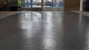 fort collins epoxy floor coatings for commercial by choice city epoxy
