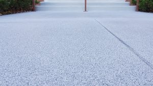 epoxy floor coatings in fort collins for outdoor spaces and commercial spaces in fort collins